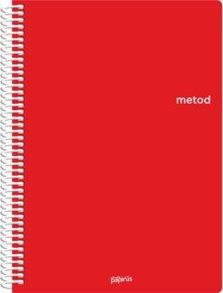 metod colornotepapirus (1)